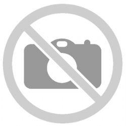 Chiosco olimpo in pietra ricostituita vendita on line for Colonne da giardino
