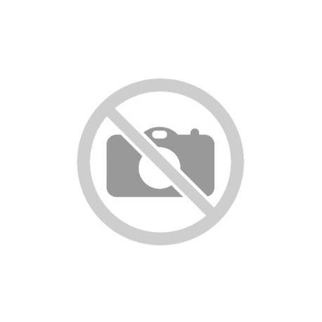 Pozzo da giardino in pietra e cemento serenissima for Giardino e nome collettivo